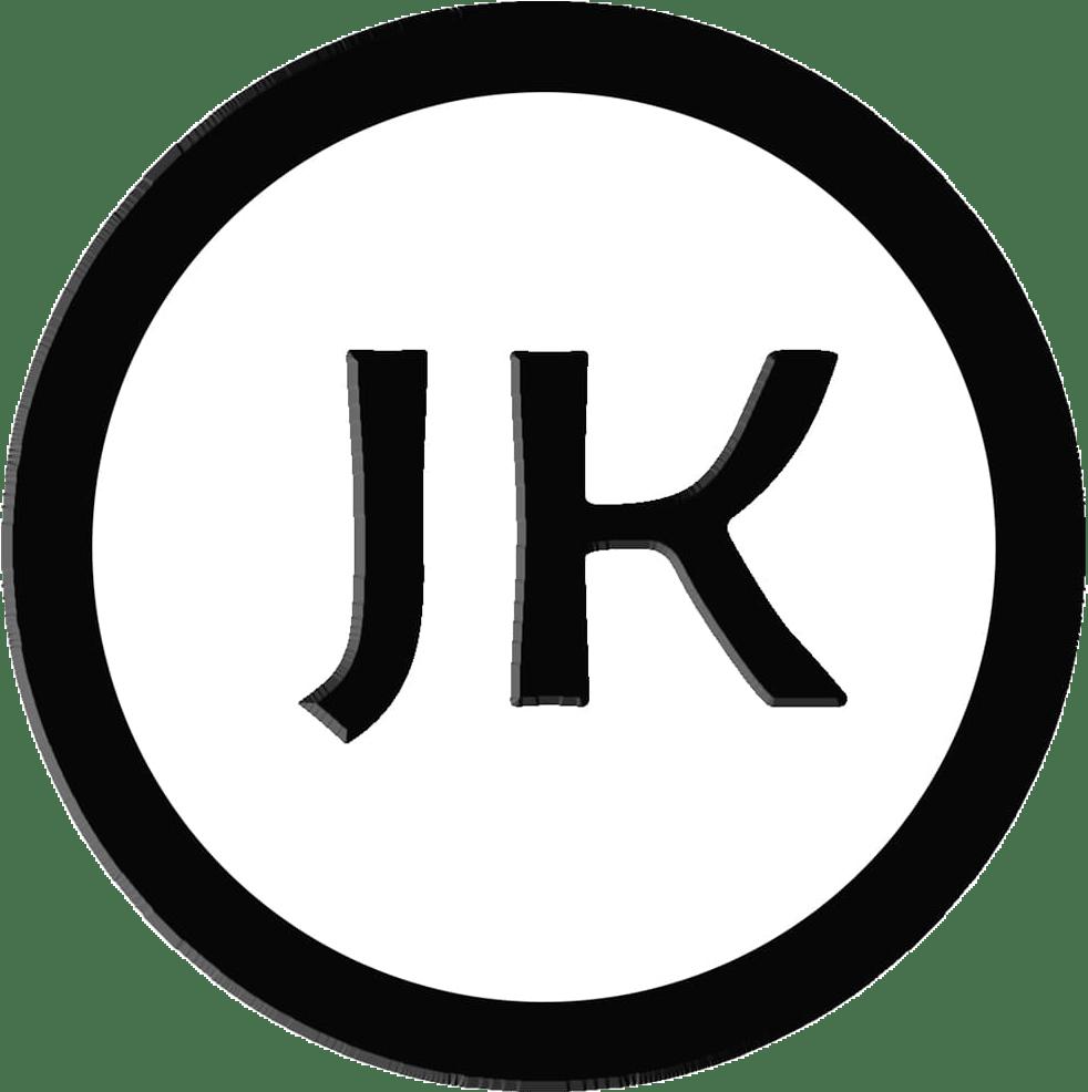 JK entrenamiento personal